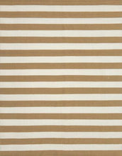 Algiers Wide Stripe