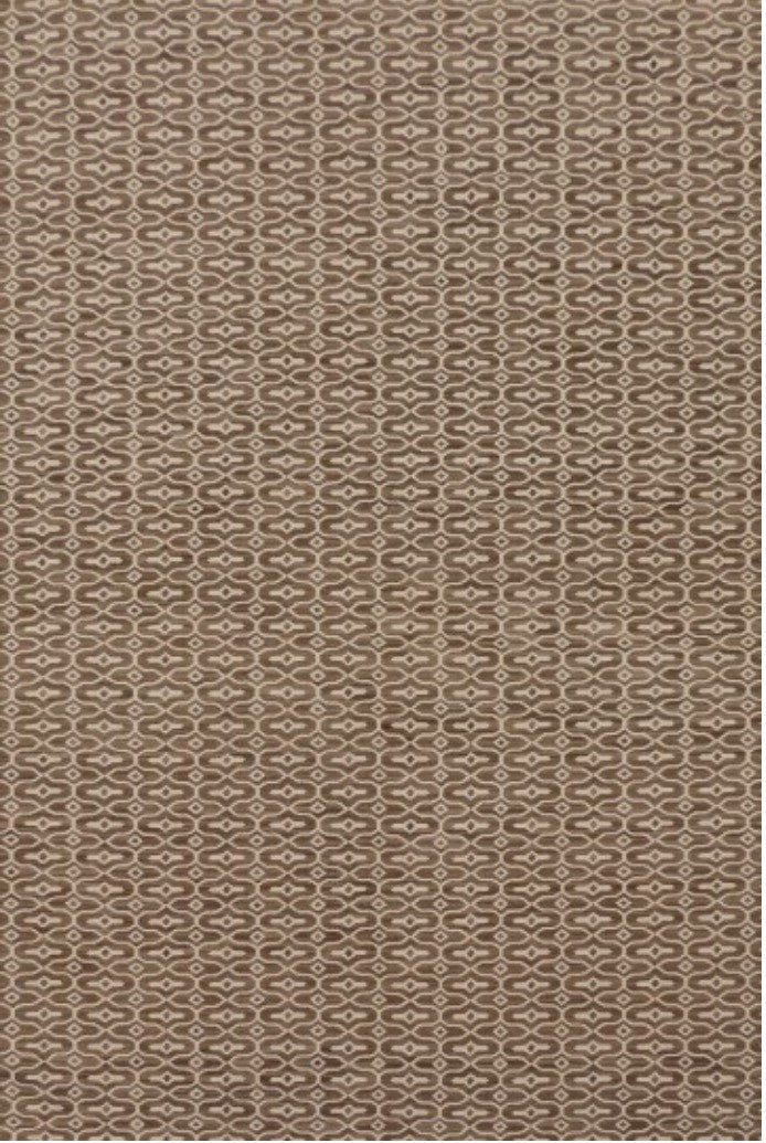 Hamptons Brown Beige