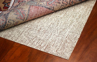Natural Weave Eco Friendly Rug Pad