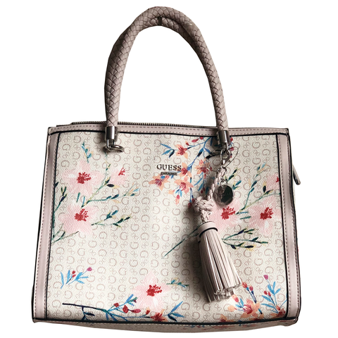 Cartera Guess Floreada - PR681906