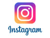 Orchid Valley Pet Co Instagram