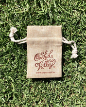 Eco Friendly Drawstring Gift Bag (Wholesale)