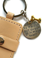 Memorial Photograph Keychain - Assorted Designs Available (Wholesale)