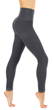 CodeFit Power Flex High Compression Pants Dry-Fit Workout Women's Leggings