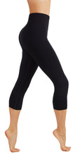 Thick High quality compression seamless workout leggings