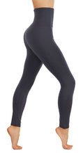 Premium Buttery Soft Fleece High Waist  Winter Thermal Leggings