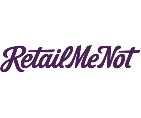 All RetailMeNot Coupons
