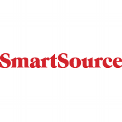 All SmartSource Coupons