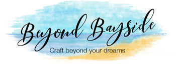 Beyond Bayside Boutique Fashion Accessories
