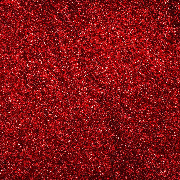 Old Glory Red Ultra Fine Glitter