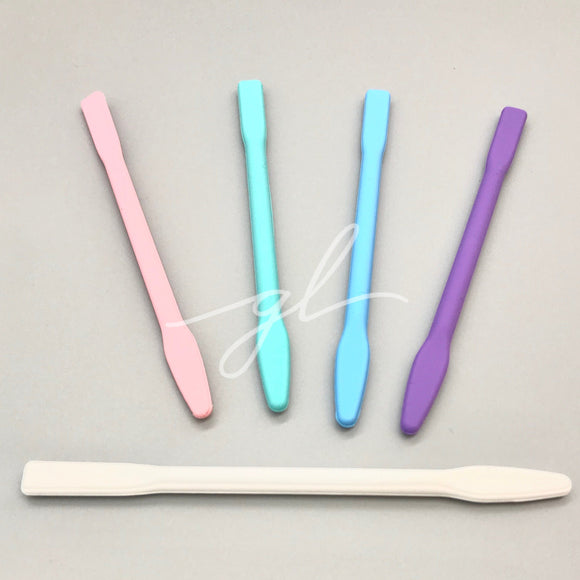 Silicone Mixing Stick