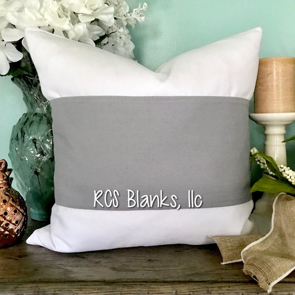 Get Covered Pillow Wraps