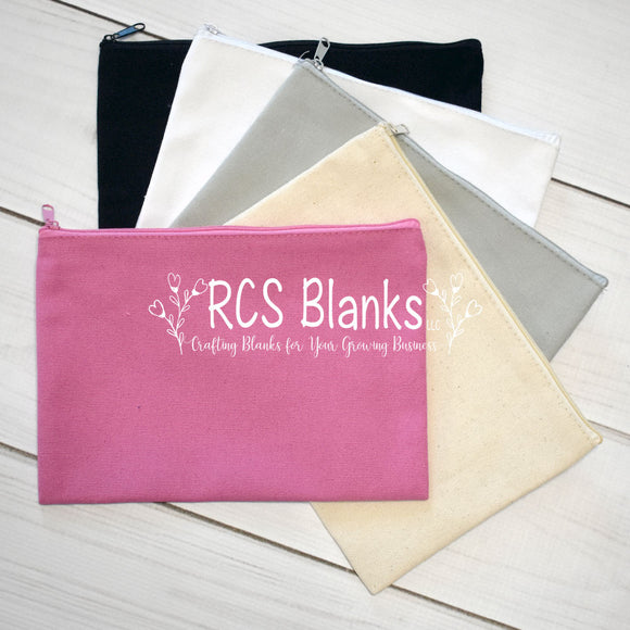 05ebfce2700b RCS Blanks Craft Supply – RCS Blanks