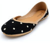 Polka Dots Limited Edition