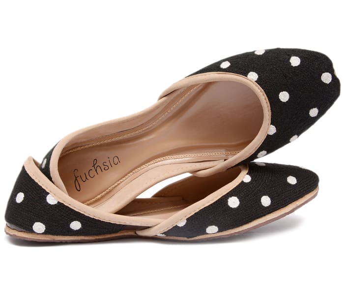 Polka Dots Limited Edition - Exclusive Offer