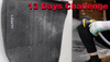 Lasfit Vehicle Floor Liners Outdoor 13 DAYS CHALLENGE