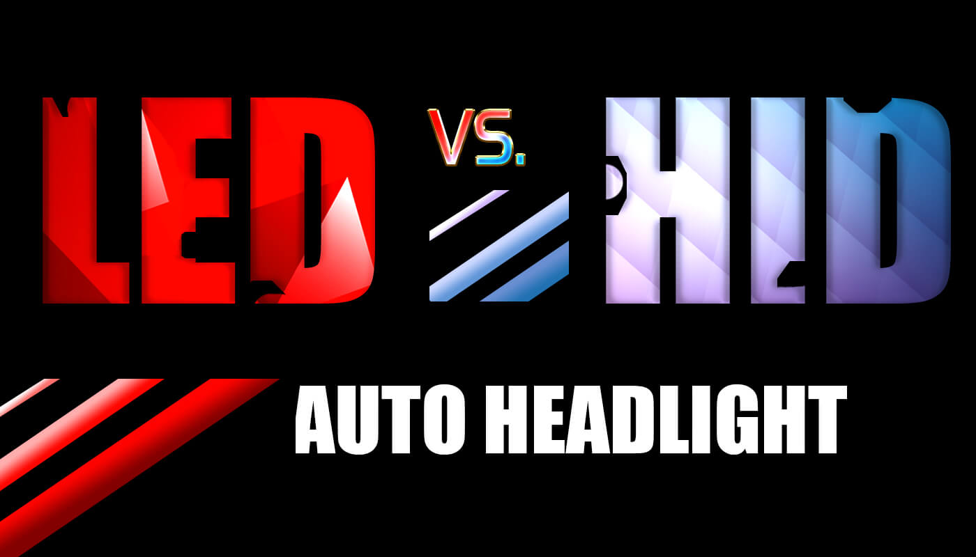 Led Headlights Vs Hid >> If You Think Your Oem Hid Bulbs Are Bright Are Led