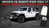 Universal Floor Mat VS. Custom Floor Liner: The Right Choice For Your Car Vehicle?