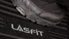 How to choose the RIGHT Car floor mats?: Lasfit traction controlled compared to other floor mats