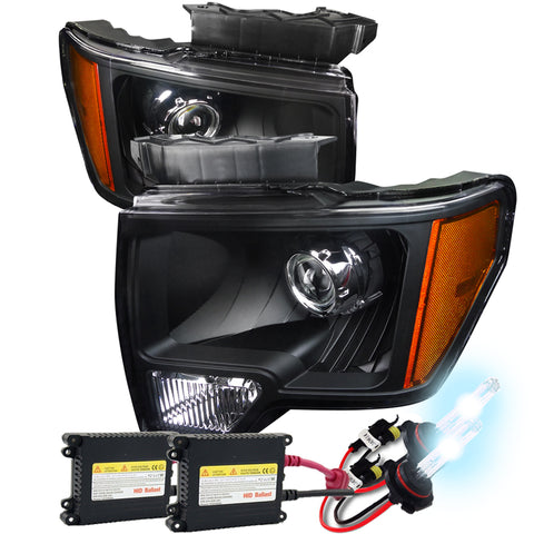 09-14-ford-f150-hid-projector-headlights-black