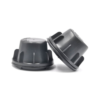 Dustproof Cover Extension Plastic Seal Cap Waterproof OEM Design for Hyundai Sonata