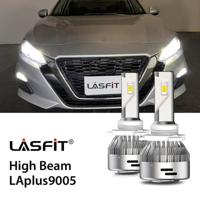 Error Free LED Turn Signal Light Fit 2019-2020 Nissan Altima LASFIT