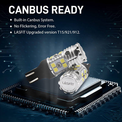 canbus error free 921 led