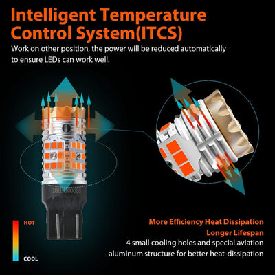 lasfit 992 intelligent heat sink system for more efficient heat dissipation