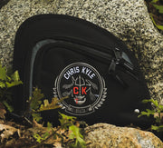 CK Legend Pistol Case Bag Chris Kyle Frog Store