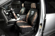 American Sniper Tactical 2.0 Seat Cover - Kryptek Banshee Car Accessories SPG