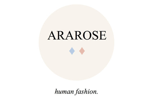 Ararose Clothing