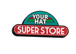 Your Hat Super Store