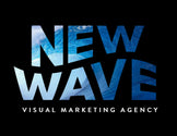 New Wave Visual Marketing