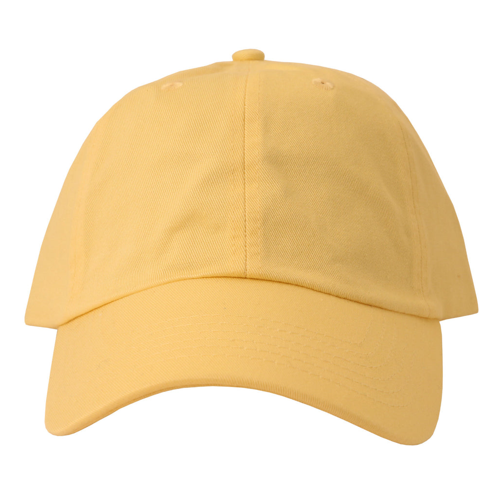 Butter Dad Hat