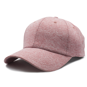 Red Marble Dad Hat