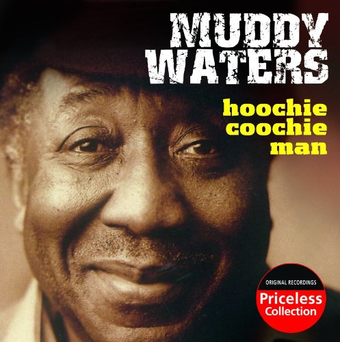 Support Muddy Waters