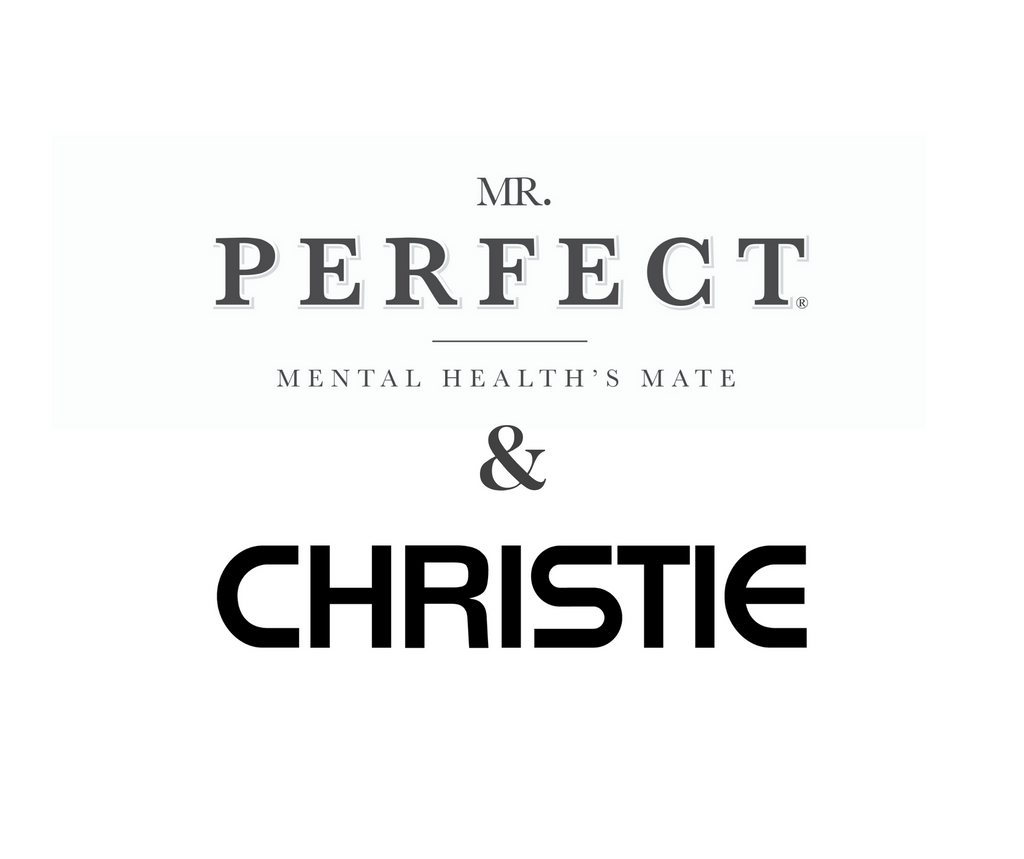 Mr. Perfect & Christie Barbecues Partnership