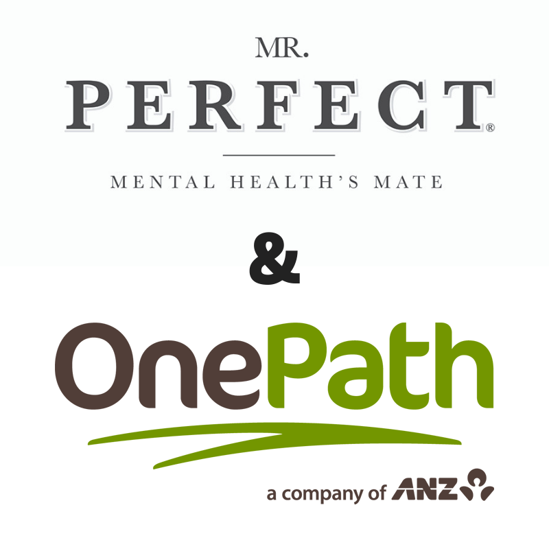 Mr. Perfect & OnePath Partnership