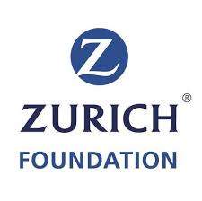 Z Zurich Foundation Supports Mr. Perfect