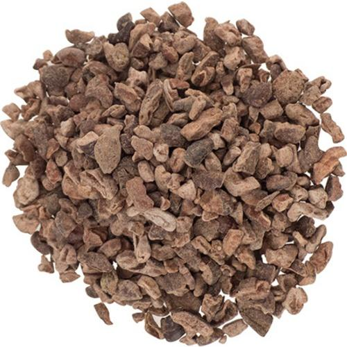 Cacao Nibs (1 LB.) - Brew My Beers