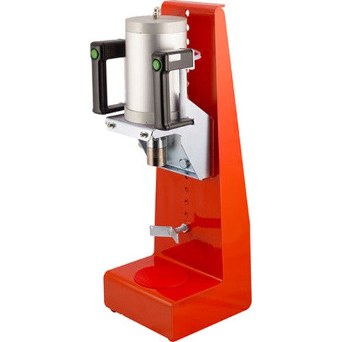 Ferrari Pneumatic Bottle Capper - Brew My Beers