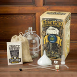 Craft A Brew Single Hop IPA - Cascade Brewing Kit - Brew My Beers