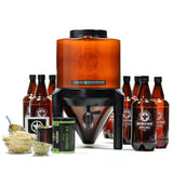 BrewDemon Craft Beer Kit Plus - Brew My Beers