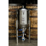 Ss Brew Tech Chronical Fermenter (7 Gal) - Brew My Beers