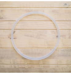 Ss Brewing Tech Replacement Gasket for Half BBL Chronical Lid - Brew My Beers