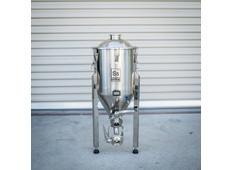 Ss Brewtech Chronical Brewmaster Edition Fermenter - (7 Gal) - Brew My Beers