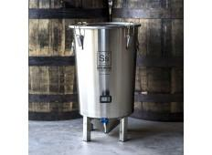 Ss Brewtech Brew Bucket Brewmaster Edition Fermenter (7 Gal) - Brew My Beers