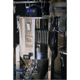 Ss Brewtech (14 Gal) Chronical FTSS - Fermentation Temperature Stabilization System - Brew My Beers