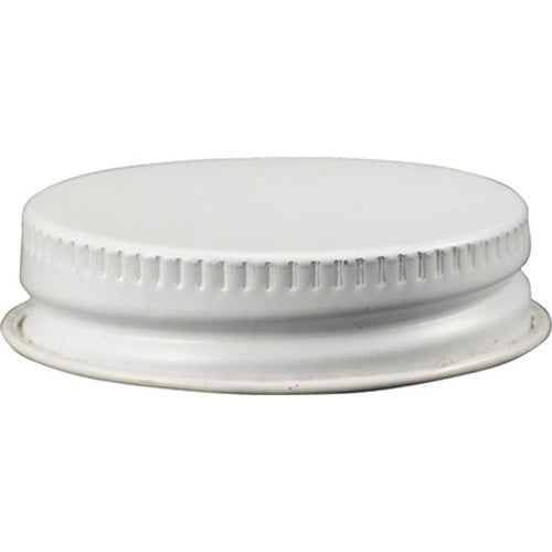 38 mm Metal Screw Cap (Pack of 25) - Brew My Beers