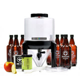BrewDemon Hard Cider Kit Extra - Brew My Beers